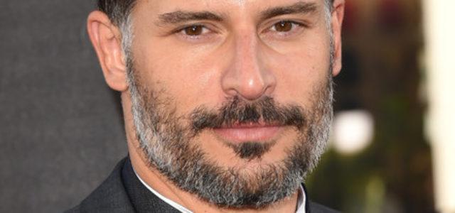 "Joe Manganiello joins the cast of ""Scream Queens"""