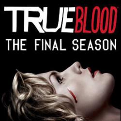 True Blood Season 7 Premieres in Australia on June 23