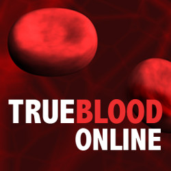True Blood Italian Promo