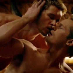 "Random Thoughts True Blood Season 7 Episode 2 – ""I Found You"""