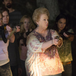 "Photos from True Blood Season 7.03 ""Fire In The Hole"""