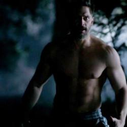 "Random Thoughts – True Blood Season 7.03 – ""Fire In The Hole"""