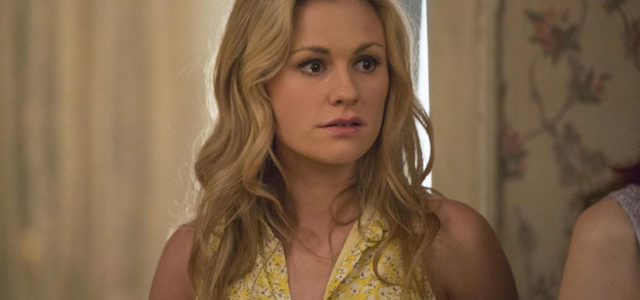 New video and HQ photos for True Blood's Season 7.05