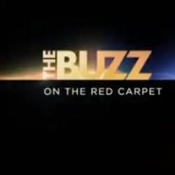 The BUZZ: True Blood's Season 7 Premiere Red Carpet