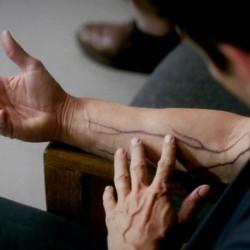 "Random Thoughts True Blood Season 7.06 – ""Karma"""