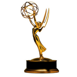 True Blood Recognized with two techinal Emmy Nominations