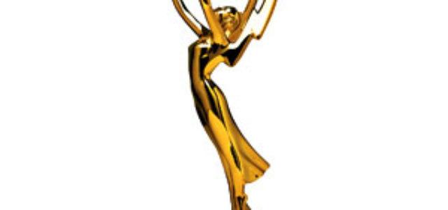 True Blood receives Emmy Nomination for Production Design