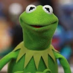 Kermit the Frog sings the True Blood Theme song