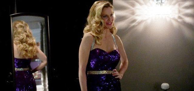 True Blood's Audrey Fisher talks Season 7 Fashion