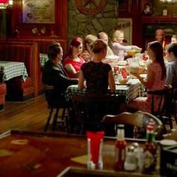"""Random Thoughts True Blood Season 7.09 """"Love Is To Die"""""""