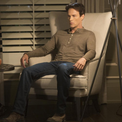 Preview Video and HQ photos from True Blood's FINAL Episode 7.10 'Thank You'