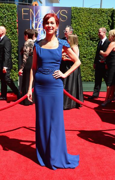 Carrie+Preston+2014+Creative+Arts+Emmy+Awards+QuxcMhQdo-Al