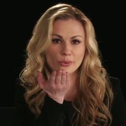 "Video: True Blood Season 7 ""No Words"""