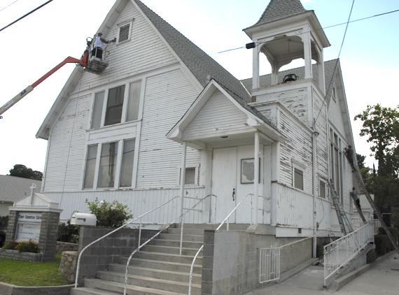 true-blood-church