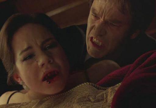 true-blood-sex-bill-lorena3
