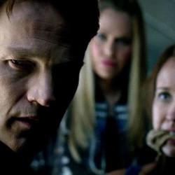"Video Recap of True Blood Season 7 Eps. 8 ""Almost Home"""