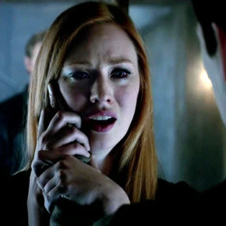 Deborah Ann Woll on Jessica and True Blood's finale