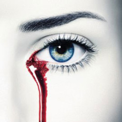 Why True Blood is the Best Vampire Show Ever