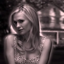 Video: True Blood We Will Love You for 1000 Years