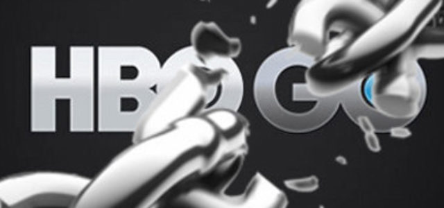 HBO GO to cut the cord in 2015
