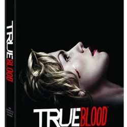 Enter to win a copy of True Blood Season 7 on Blu-ray