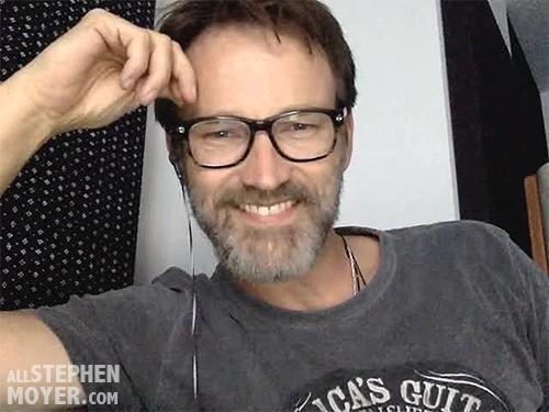 stephen-moyer-interview-single