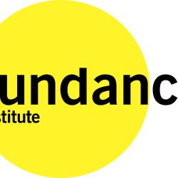 New Alexander Skarsgård film to Premiere at Sundance