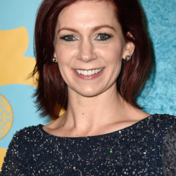 Carrie Preston To Star In New NBC Pilot