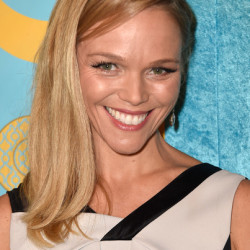"Lauren Bowles cast in TV's ""Scandal"""