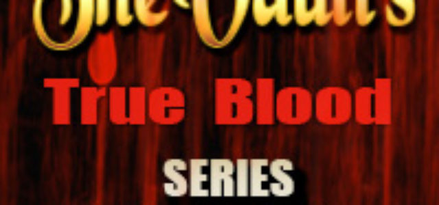 True Blood Series Episode Guide