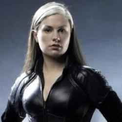 "Anna Paquin now gets ""Roque's Cut"" of X-Men Days of Future Past"