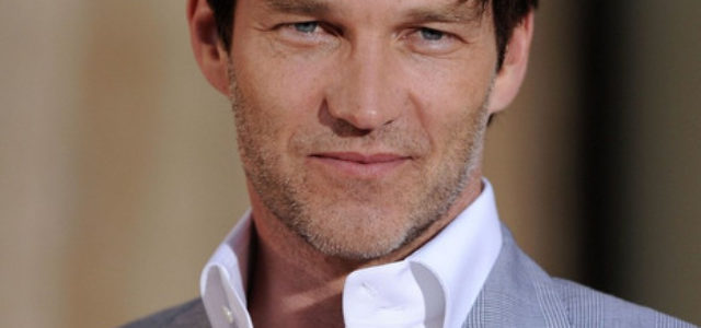 """Stephen Moyer and Kevin Alejandro join the cast of """"Juveniles"""""""