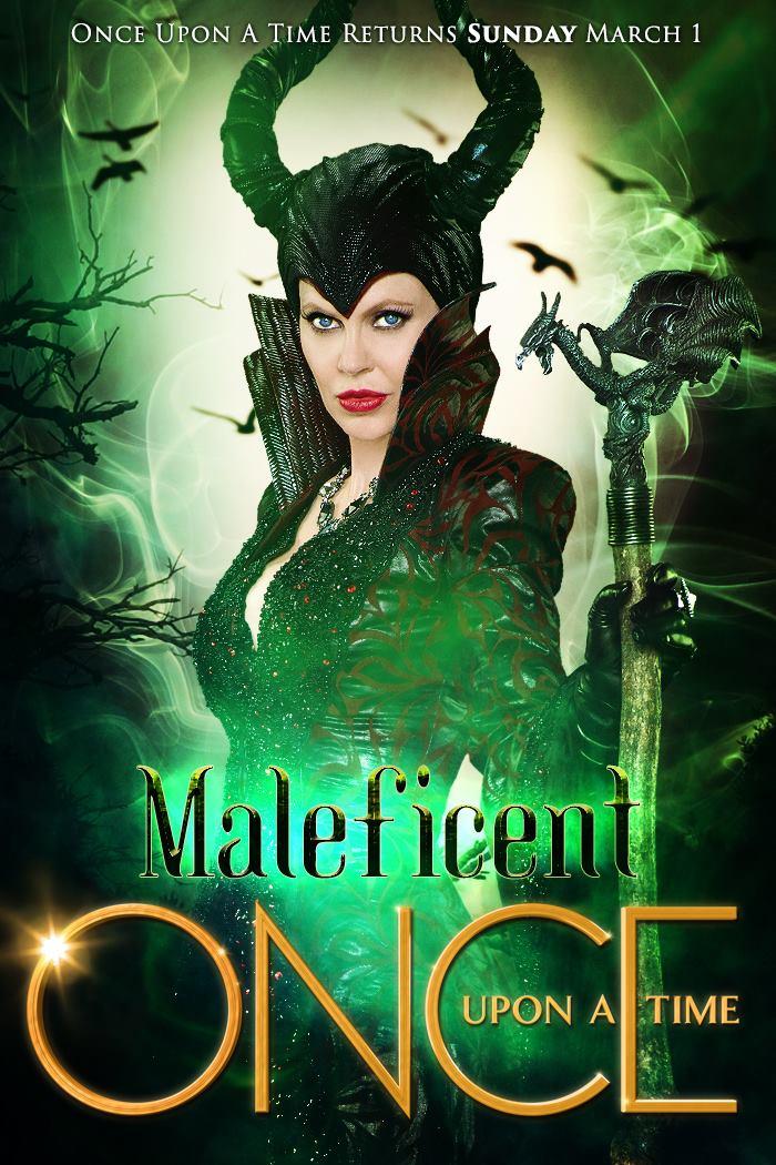 maleficent2015