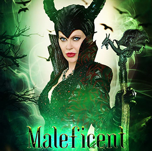 maleficent2015SQ