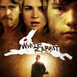 "Trailers for Sam Trammell's ""White Rabbit"""