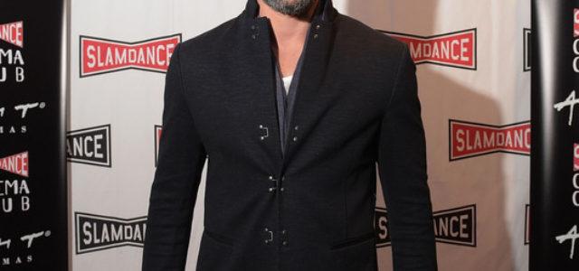 Joe Manganiello talks sobriety at Film Screening