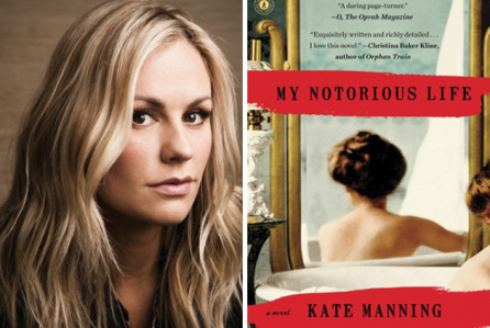 anna-paquin-my-notorious-life