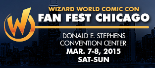 wizard-world-comic-con-presents-fan-fest-chicago-31