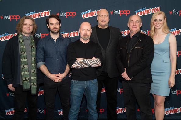 Jeph+Loeb+Netflix+Original+Series+Marvel+Daredevil+6pSbj0yP_MSl