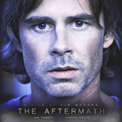 "Sam Trammell's ""The Aftermath"" at Dances With Films Festival"