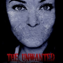 "Andy MacKenzie's Kickstarter for ""The Unwanted"""