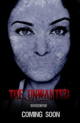 theunwanted
