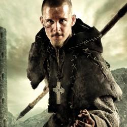 Ryan Kwanten's Northman – A Viking Saga west coast screening
