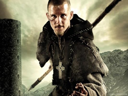 ryan_kwanten_in_northmen__a_viking_saga-2048x1536