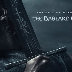 "Premiere date set for Stephen Moyer's ""The Bastard Executioner"""